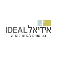 Logo of Aronot Ideal