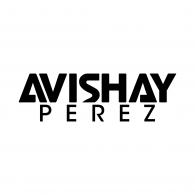 Logo of Avishay Peretz