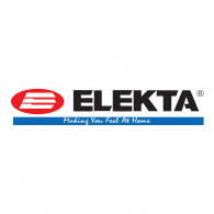 Logo of Elekta