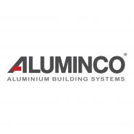 Logo of Aluminco