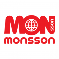 Logo of Monsson