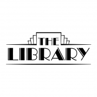 Logo of The Library