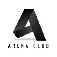 Logo of Arena Club