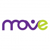 Logo of Move