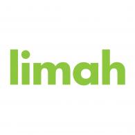 Logo of Limah