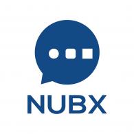 Logo of Nubx