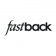 Logo of Fastback