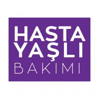 Logo of Hasta ve Yaşlı Bakım