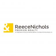 Logo of ReeceNichols Premier Realty