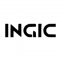 Logo of INGIC