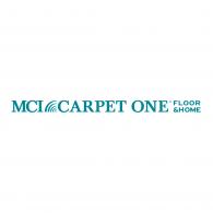 Logo of MCI Carpet One