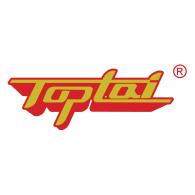 Logo of Toptai