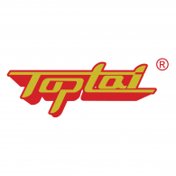 Logo of Toptai