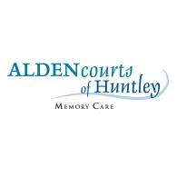 Logo of Alden of Huntley