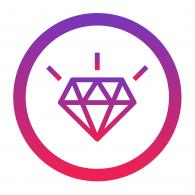 Logo of Slotsspot