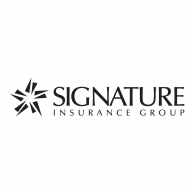 Logo of Signature Insurance Group