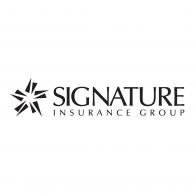 Logo of Signature Insurance Group