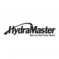 Logo of HydraMaster