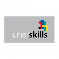 Logo of Juniorskills
