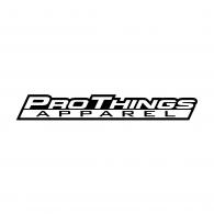 Logo of ProThings Apparel