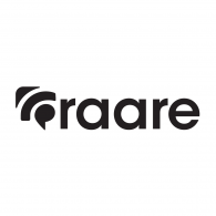 Logo of Raare