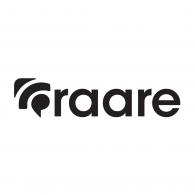 Logo of Raare