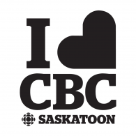 Logo of Saskatoon