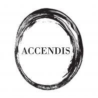 Logo of Accendis