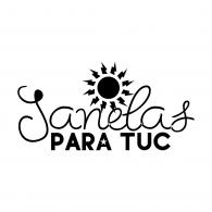 Logo of Janelas para Tuc