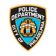 Logo of Philadelphia Police