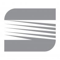 Logo of Seat