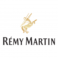 Logo of Rémy Martin