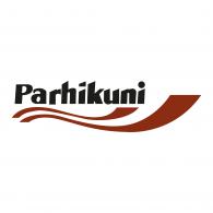 Logo of Parhikuni
