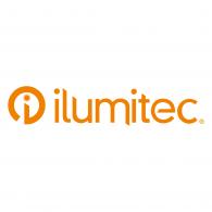 Logo of Ilumitec