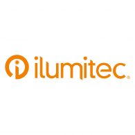 Logo of Ilumitec