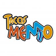 Logo of Tacos Memo