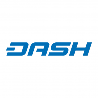 Logo of Dash