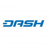 Logo of Dash