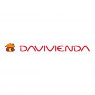 Logo of Logo Davivienda