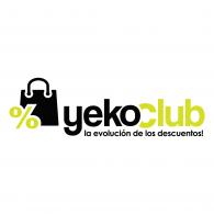 Logo of Yekoclub