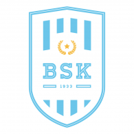 Logo of SK Bischofshofen