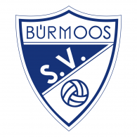 Logo of SV Bürmoos