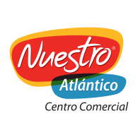 Logo of Nuestro Atlantico
