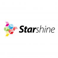 Logo of StarShine