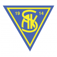Logo of Salzburger AK 1914