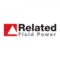 Logo of Related Fluid Power
