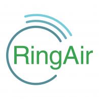 Logo of RingAir