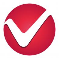 Logo of Veta Nutrition