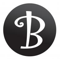 Logo of Baco Café Porão