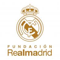 Logo of Fundacion Realmadrid